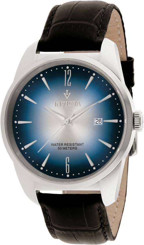 Extra 25% Off Invicta Watches: Prices starting at $64 + Free Shipping