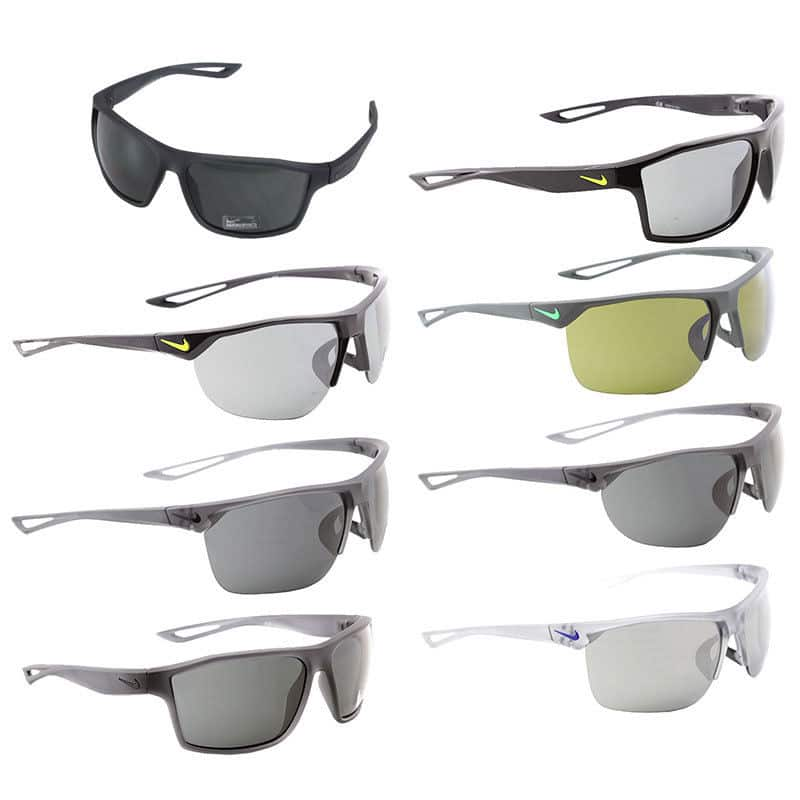 Nike Fit Glasses Sunglasses $24 + Free Shipping (eBay Daily Deal)