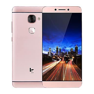 32GB LeTV LeEco Le S3 X626 5.5 inch 4G Smartphone (21 MP Deca Core) for $100.98, 32GB LeEco Le Pro 3 for $176.97  + Free Shipping