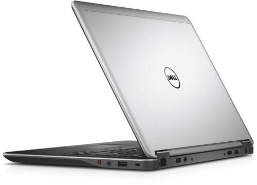 "Dell Latitude E7440 14"" Laptop Intel Core i5-4300U 1.9GHz 8GB 128GB Windows 10 (Refurbished) $339.99 + Free Shipping (eBay Daily Deal)"