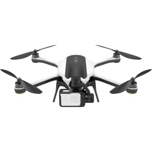 GoPro Karma for HERO5 Camera Drone $449 + Free Shipping (eBay Daily Deal)