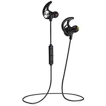 Anker Soundbuds Slim Wireless Headphones for $18.99/ Soundbuds Slim+ for $22.99 + FSSS