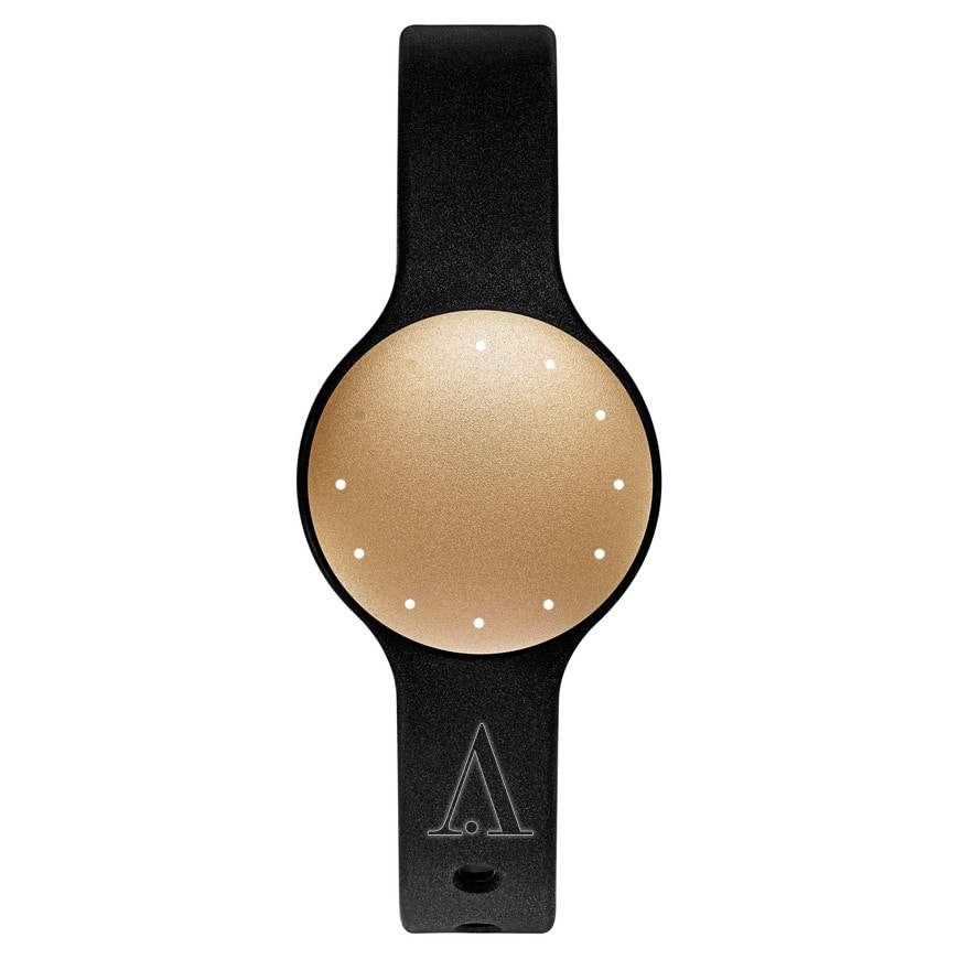 Misfit Shine S41SH0HZ-L1 Watch for $19.99, Misfit Shine S42SH0FZ Watch for $19.99 + Free Shipping (BF Special 71% Off)