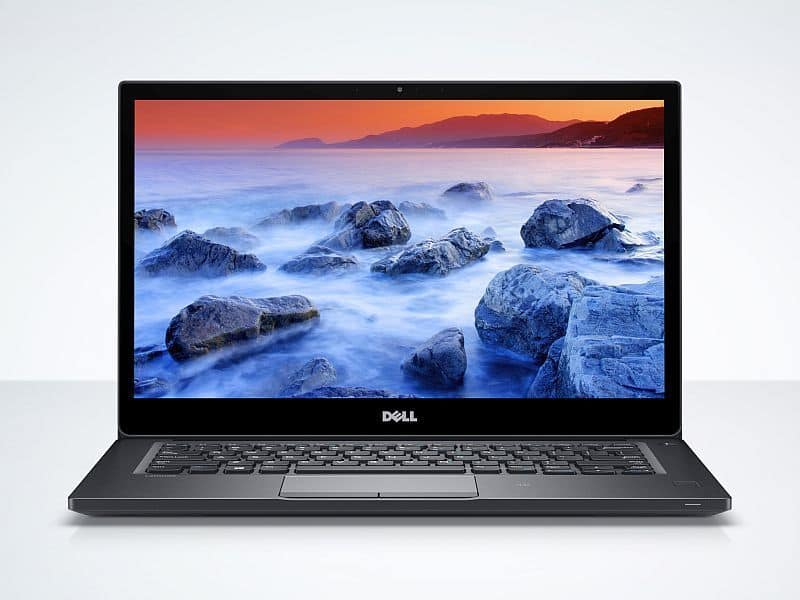 Dell latitude 14 7480 i7-7600U 16GB 512GB SSD FHD Touch-screen + Fingerprint (New Dell Outlet) for $999.99 + Free Shipping (eBay Daily Deal)