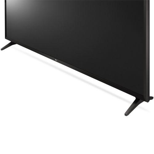 "LG 49UJ6300 - 49"" UHD 4K HDR Smart LED TV (2017 Model) $339.99 + Free Shipping (eBay Daily Deal)"