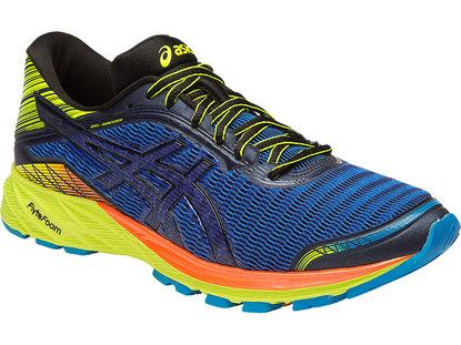 ASICS Men's or Women's DynaFlyte Running Shoes $60 Shipped