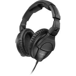 Sennheiser Pro Monitoring Headphones: HD 200 for $50, HD 280 for $80, HD 380 for $100 + Free Shipping