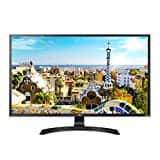 """LG 32"""" Ultra HD 4k LED Monitor with FreeSync 3840x2160 (32UD59-B) for $349.99 AC + Free Shipping"""