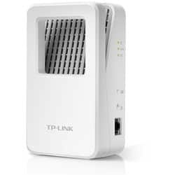 TP-Link RE350K AC1200 Wi-Fi Range Extender for $29.95 + Free Shipping