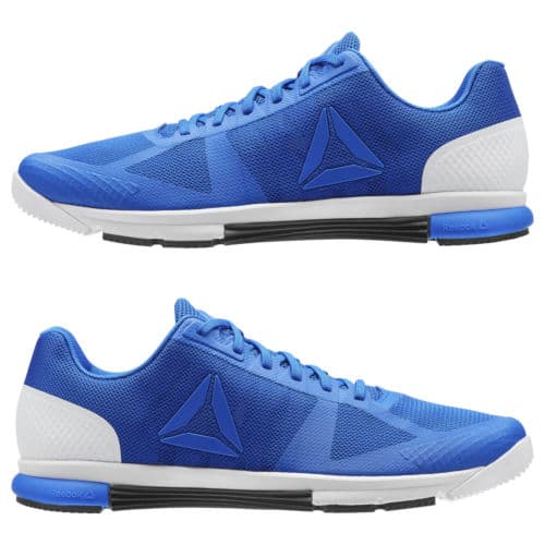 Reebok Men s CrossFit Speed TR 2.0 Shoes for  39.99 + Free Shipping (eBay  Daily Deal) aed5a6ac6