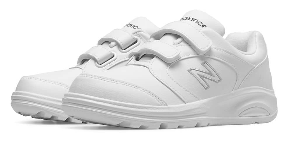 New Balance Womens Walking 674 Hook and Loop Shoes $22.99, New Balance Men's 410v5 Trail Shoes $34.99 + Free Shipping (eBay Daily Deal)