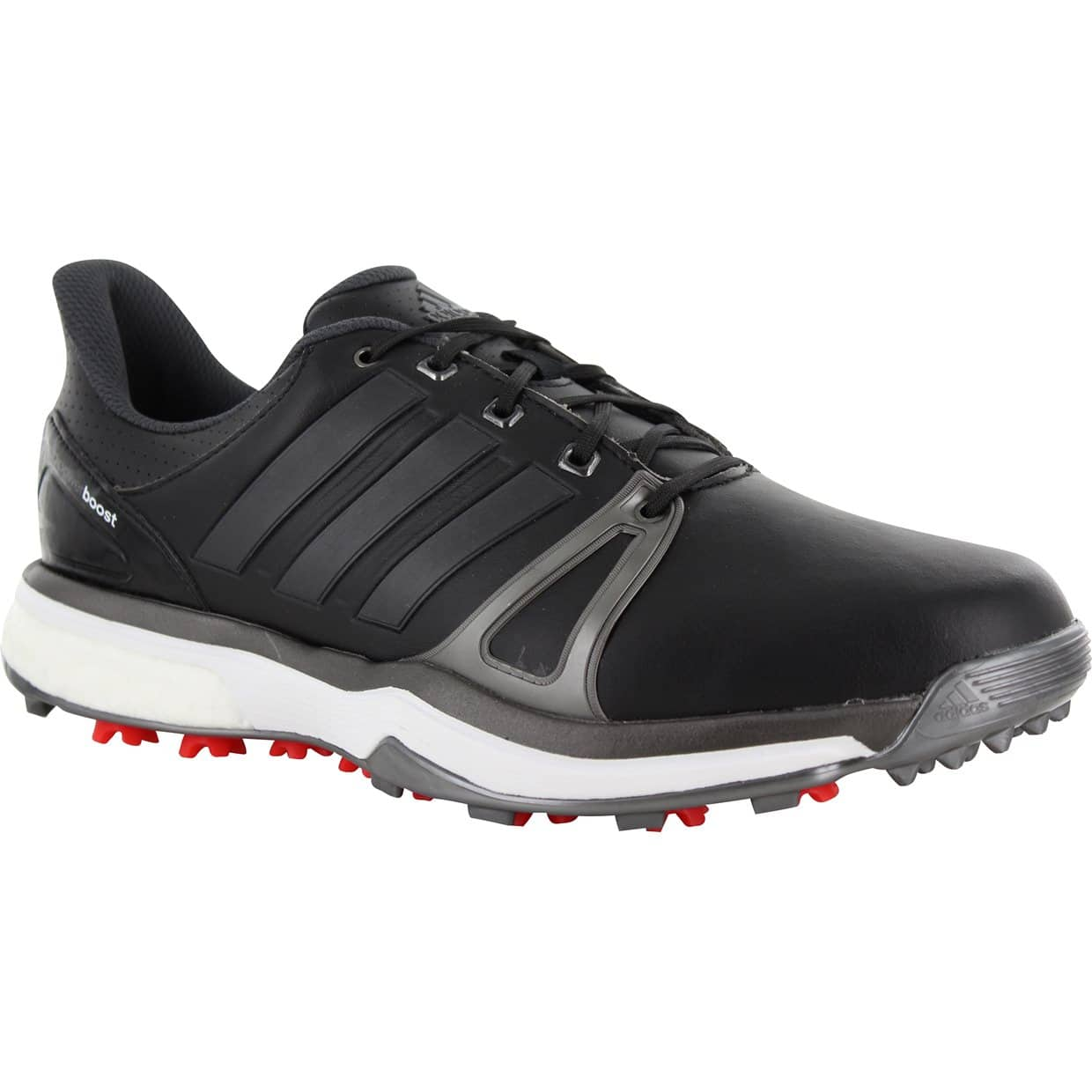 Adidas 2016 Adipower Boost 2 Mens Golf Shoe for $59.99 + Free Shipping