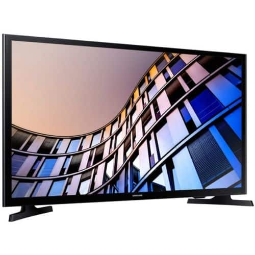 Samsung UN32M4500 32-Inch 720p Smart LED TV $169 + Free Shipping (eBay Daily Deal)