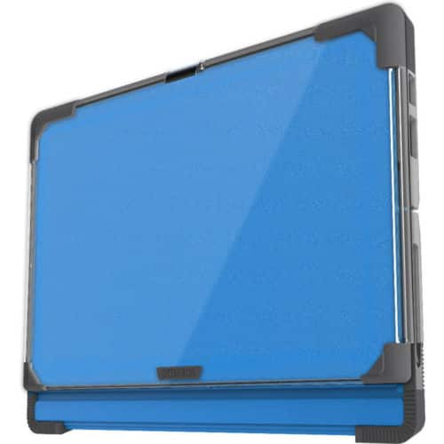 OtterBox Authentic Symmetry Series Case for Microsoft Surface Pro 3 for $29.99, OtterBox Authentic Defender Series Case for iPad Mini 4 for $19.99 + FS