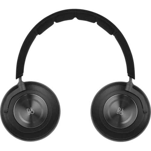 Bang & Olufsen Beoplay H7 Wireless Over-Ear Headphone (Refurb) $179.99, Bang & Olufsen Beoplay H6 Wired Headphones (Refurb) for $129.99 + Free Shipping (eBay Daily Deal)