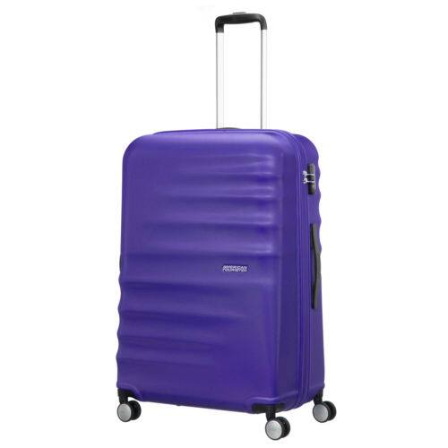 American Tourister Wavebreaker Spinner $39.99 + Free Shipping (eBay Daily Deal)
