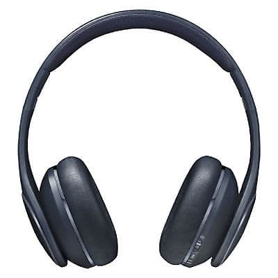 Samsung Level On Wireless Noise Canceling Headphones $69.99 + Free Shipping (eBay Daily Deal)