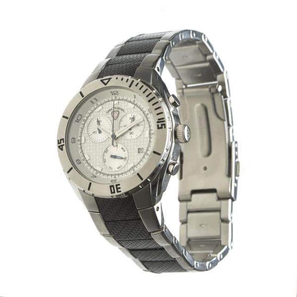 Swiss Tradition Men's Watches: 70% Off The Entire Collection
