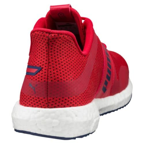 Puma Sneakers: Mega NRGY Turbo Men's Running Shoes $34.99, Smash V2 Nubuck Men s Sneakers $29.99, Puma 1948 Vulc Men s Sneakers $29.99 & More + Free Shipping