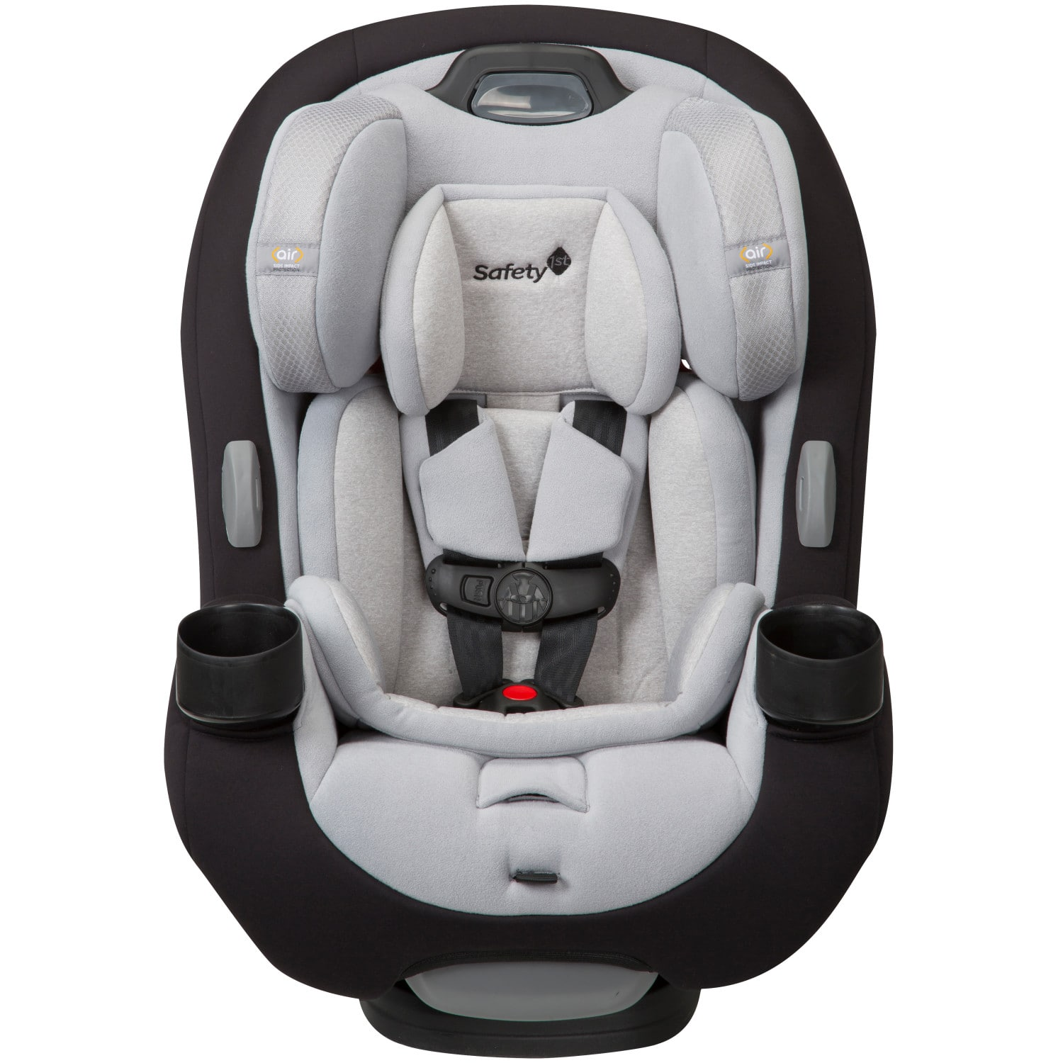 Safety 1st Grow And Go EX Air 3 In 1 Convertible Car Seat 10999