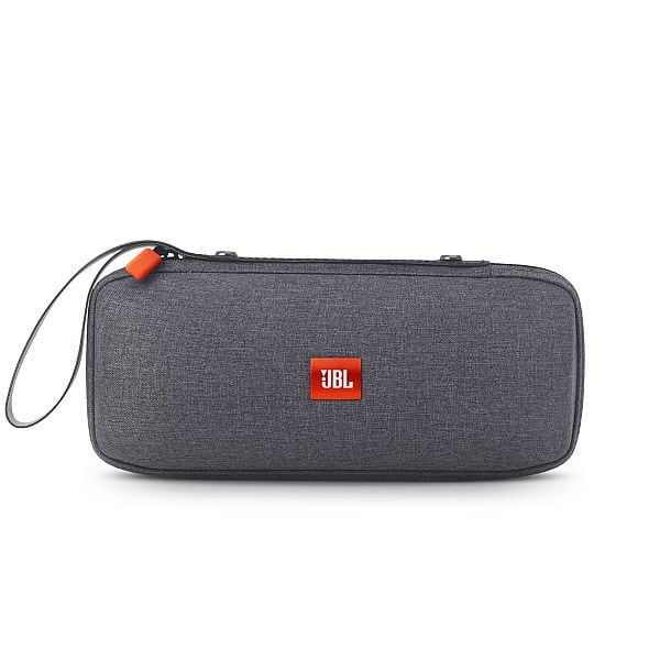 JBL Charge Carrying Case for JBL Charge, Charge 2 and Charge 2+ for $9.95 + Free Shipping