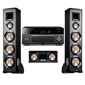 BIC Acoustech Deals: HT-8C $39/pair, PL980 Pair + Yamaha RX-A1070 Receiver $1,299, PL980 7.2 System + Onkyo TX-NR676 $1,899, PL-980 + PL-28 + Yamaha RX-A370 $2,099.95