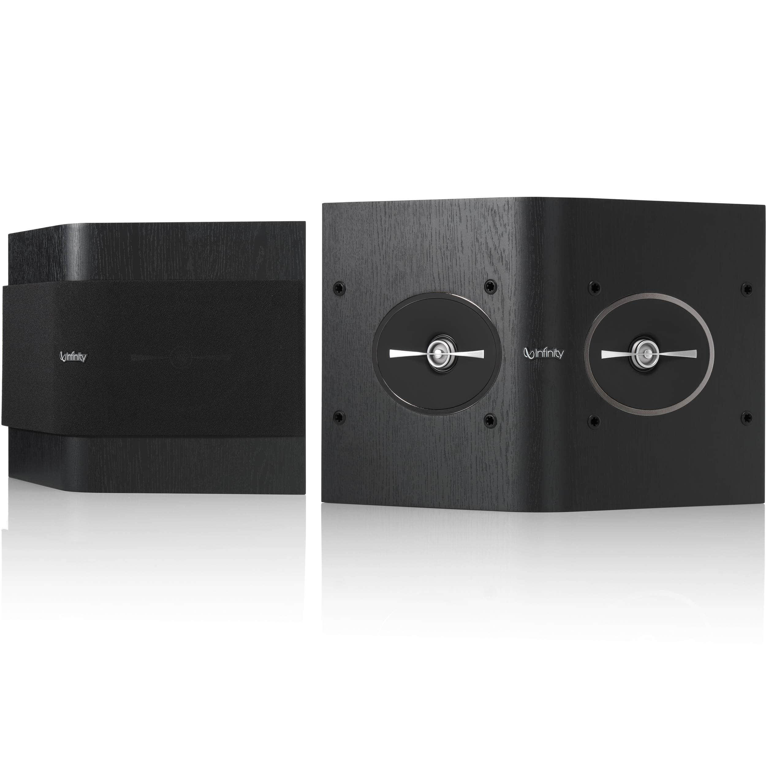 Infinity Reference RS152 Surround Channel Loudspeaker (Pair) $269.99 + Free Shipping