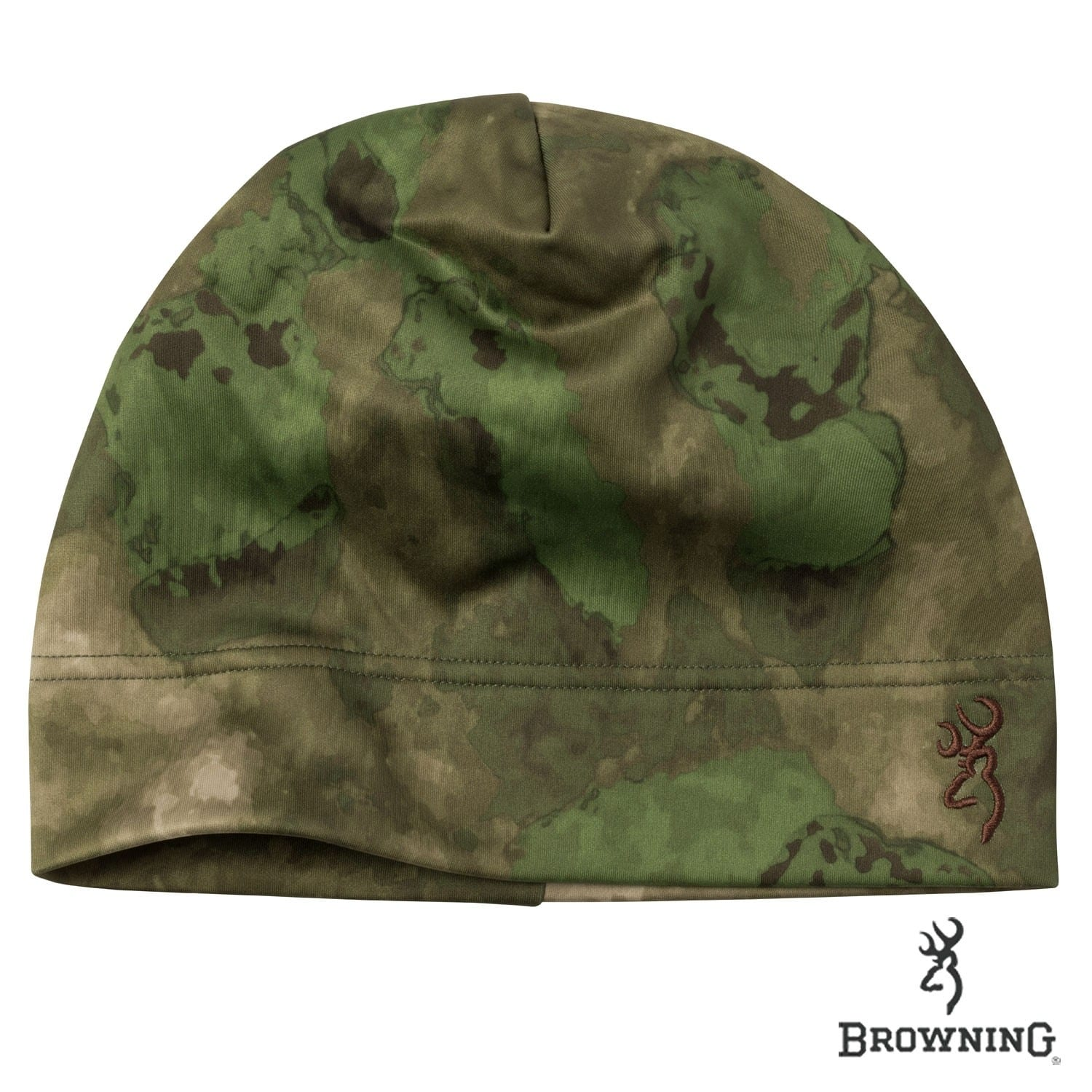 Browning Hell's Canyon Speed Trailhead Beanie.$8.49 AC Shipped