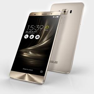 Sony Xperia XA1 G3123 32GB Smartphone (Unlocked) $200 AC + Free Shipping