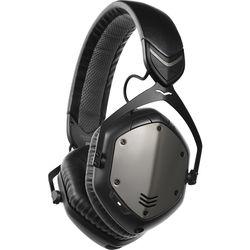 V-MODA Crossfade Wireless Bluetooth Headphones $179.99 + Free Shipping