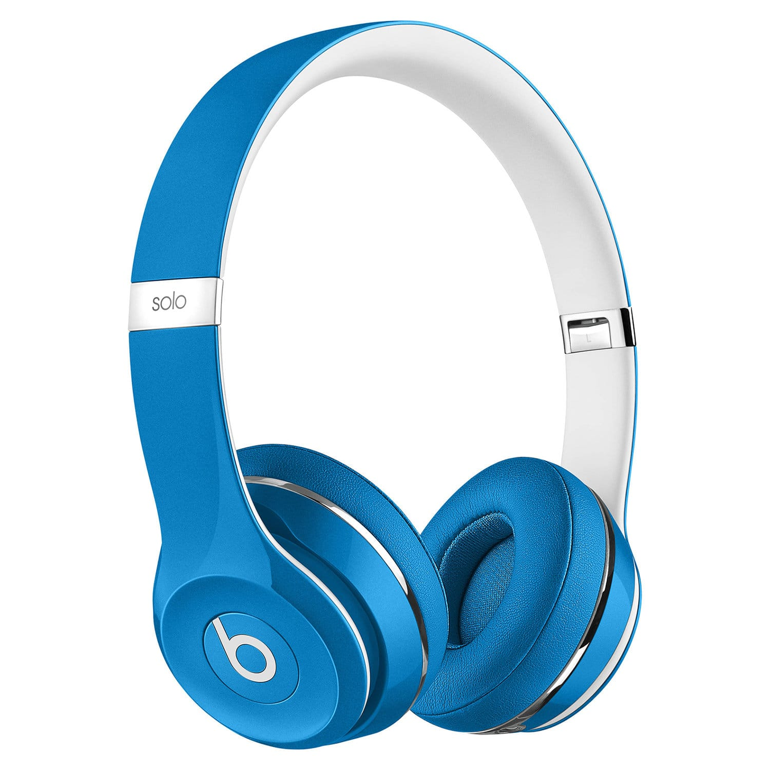 Beats Solo 2 Luxe Edition -3 Colors for $99.95 AC + Free Shipping