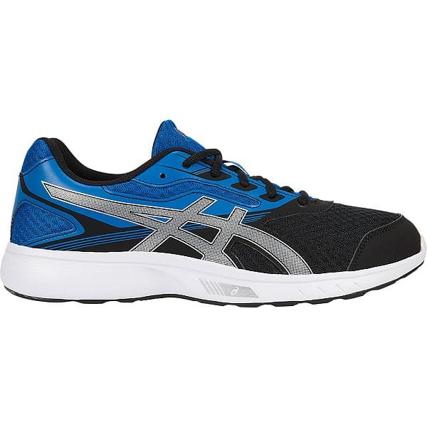 ASICS Men's Stormer Running Shoes $21.24, ASICS Women's Endurant Running Shoes $21.24 + Free Shipping