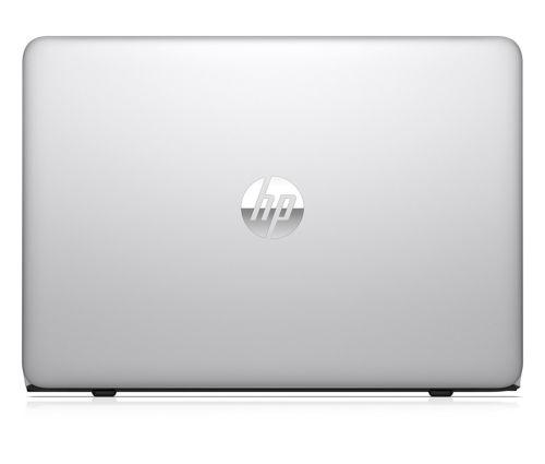"""HP Elitebook 745 G3 14"""" Laptop AMD A10-8700B 1.8GHz 8GB 256GB SSD Windows 10 (Refurb) $299.99 + Free Shipping (eBay Daily Deal)"""