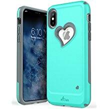 Vena Smartphone Cases for S7 & S7 Edge, iPhone 7 / 7 Plus & iPhone 8 / 8 Plus / X from $3 + Free Shipping