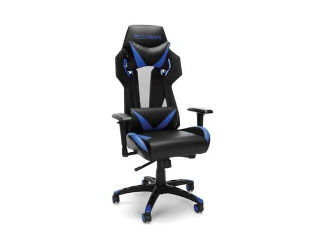 RESPAWN-205 Performance 200 Series Racing Style Gaming Chair $184.99 AC + Free Shipping