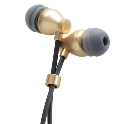 HIFIMAN RE600S $99 or HIFIMAN Edition S $149 or Less & More + Free Shipping