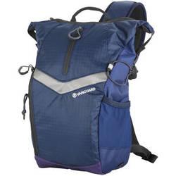 Vanguard Reno 34 DSLR Sling Bag $24.95 Shipped