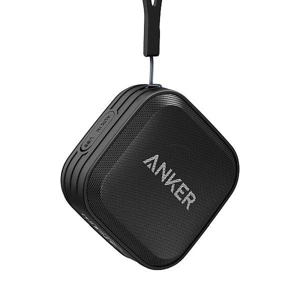Anker SoundCore Sport IPX7 Portable Bluetooth Speaker: $24.99+ FSSS