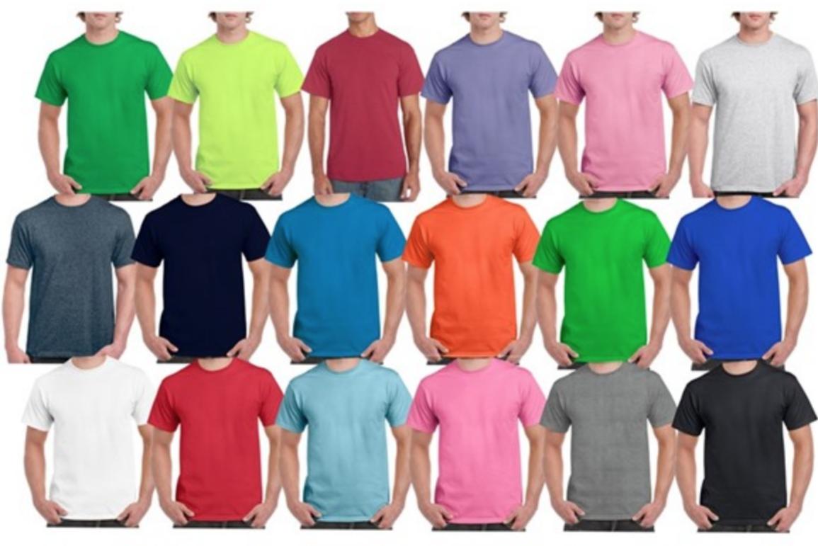Image result for gildan t-shirt