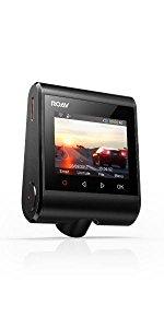 Anker Roav 1080P DashCam C2 $44.99 + FSSS