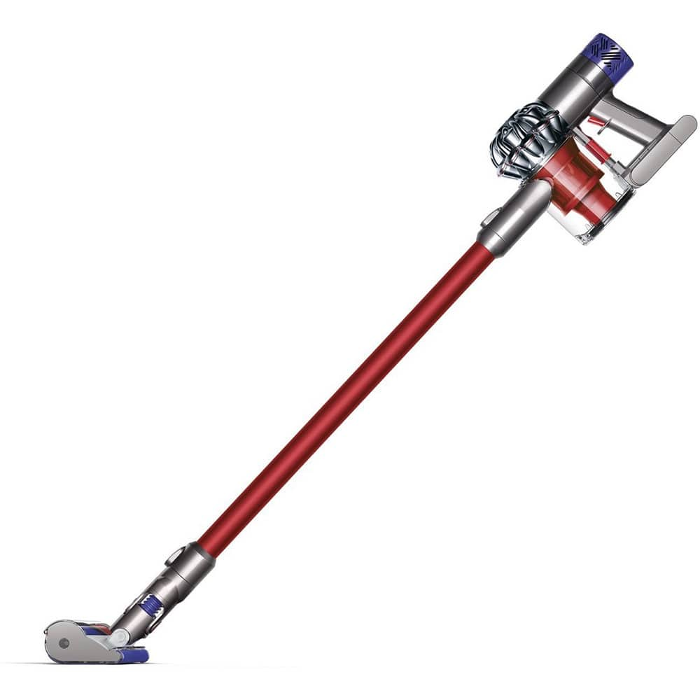Dyson V6 Absolute Cordless Vacuum $229.99 AC + Free Shipping
