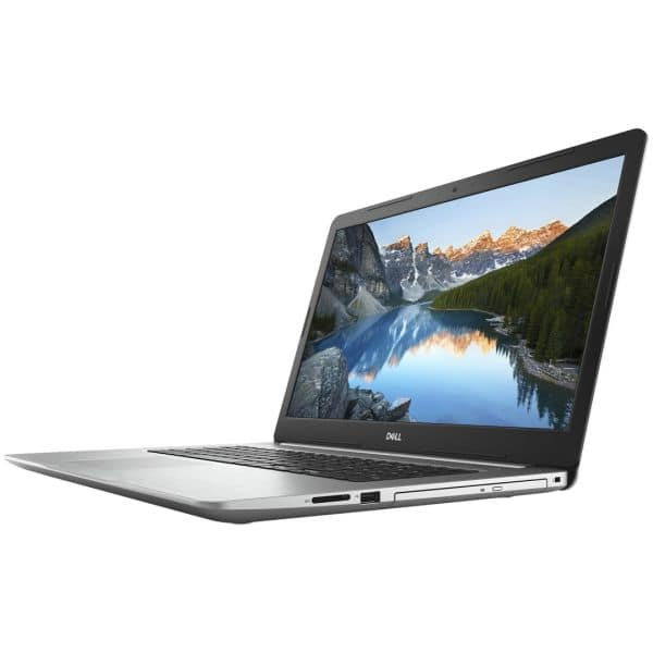 DELL INSPIRON 15 5000- INTEL I5-8250U - 1TB HDD- 8GB RAM- WINDOWS 10 HOME + $52 Back in RSP for $529 AC Shipped