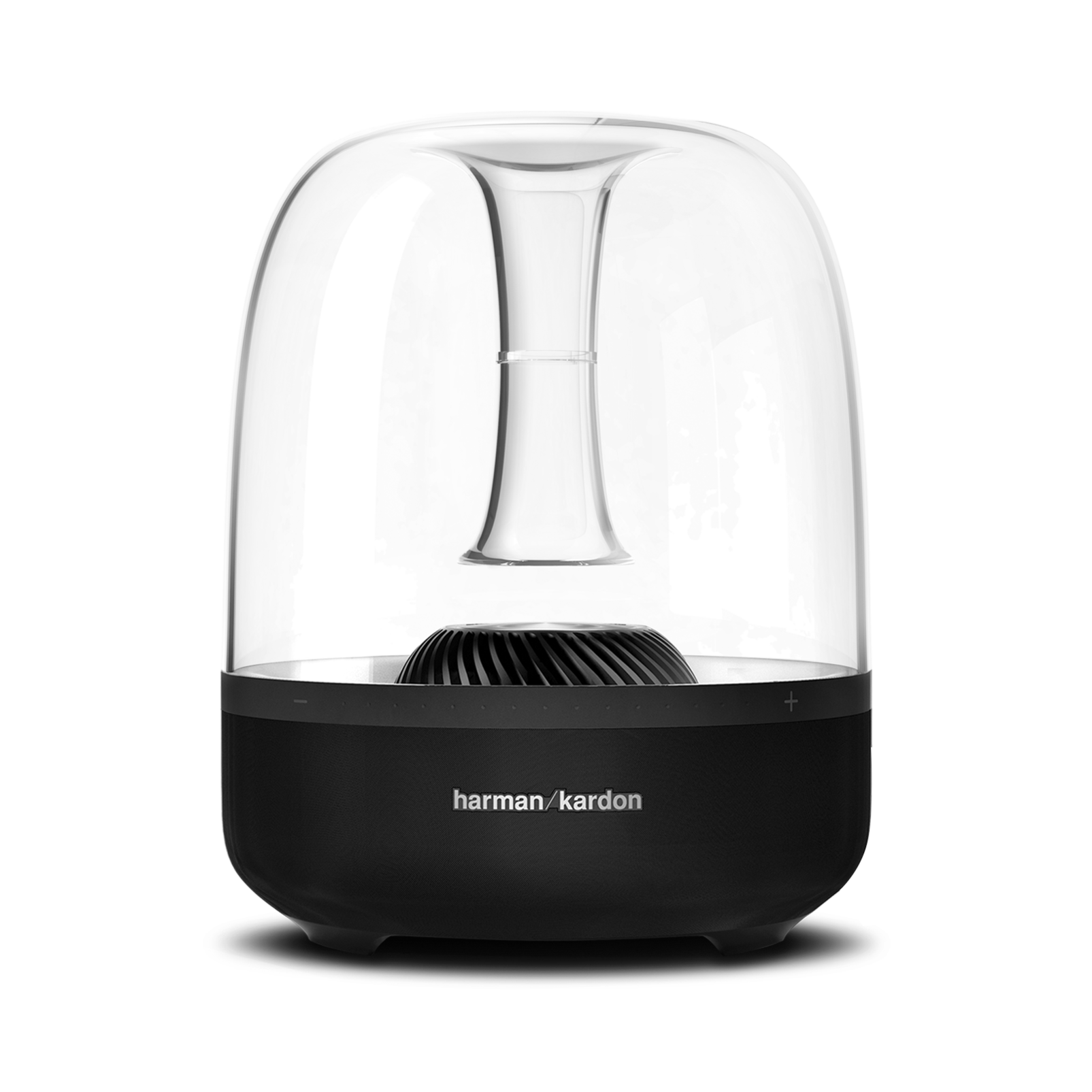 Harman Kardon Aura Wireless Home Speaker Refurbished $129.99 + Free Shipping