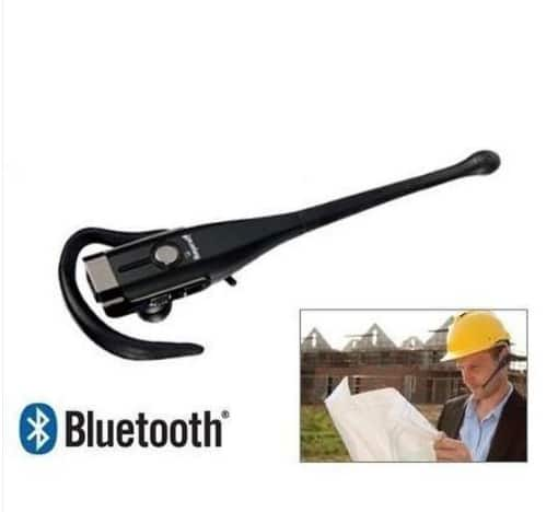 VXi BlueParrott Xpress Bluetooth Noise-Canceling Headset (New/Open Box) - $18.99 + Free Shipping