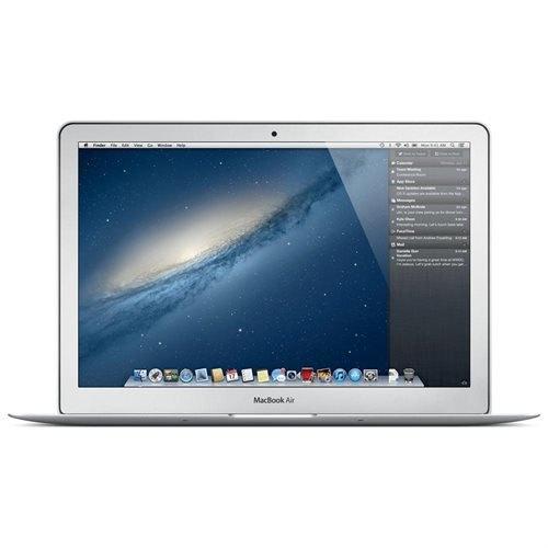 Apple Macbook Air MJVM2LL/A 128 GB SSD for $639.99 AC + Free Shipping