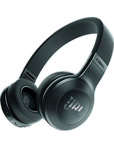 JBL E45BT Wireless On-Ear Headphones Refurbished $59.99 Shipped