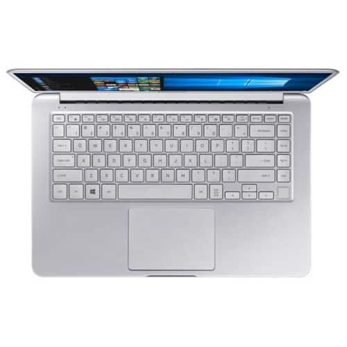 """Samsung 15"""" Notebook 9: 15"""" (1920x1080), i7-7500U, 8GB DDR3, 256GB SATA for $899.99 + Free Shipping (eBay Daily Deal)"""