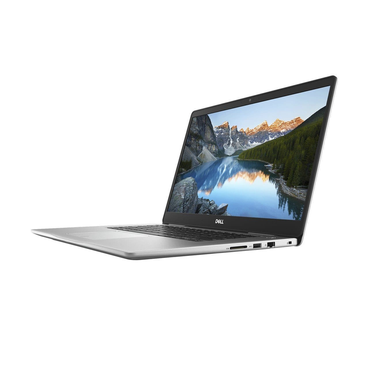 Dell Inspiron 15 7000 i5 8GB 256 GB SSD Laptop $599 99 AC + Free