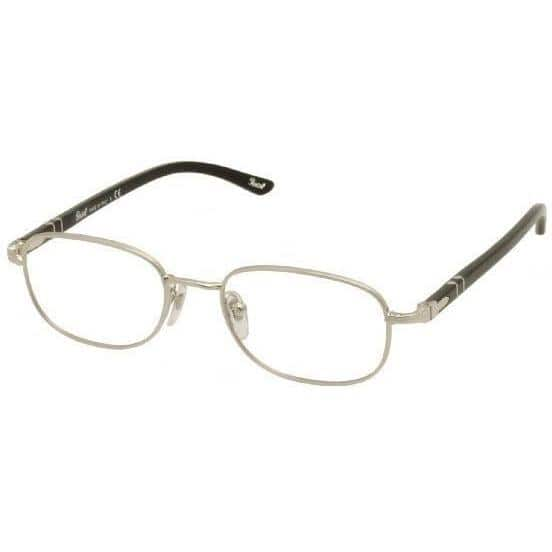 Persol Optical Frames From $40 AC + FS