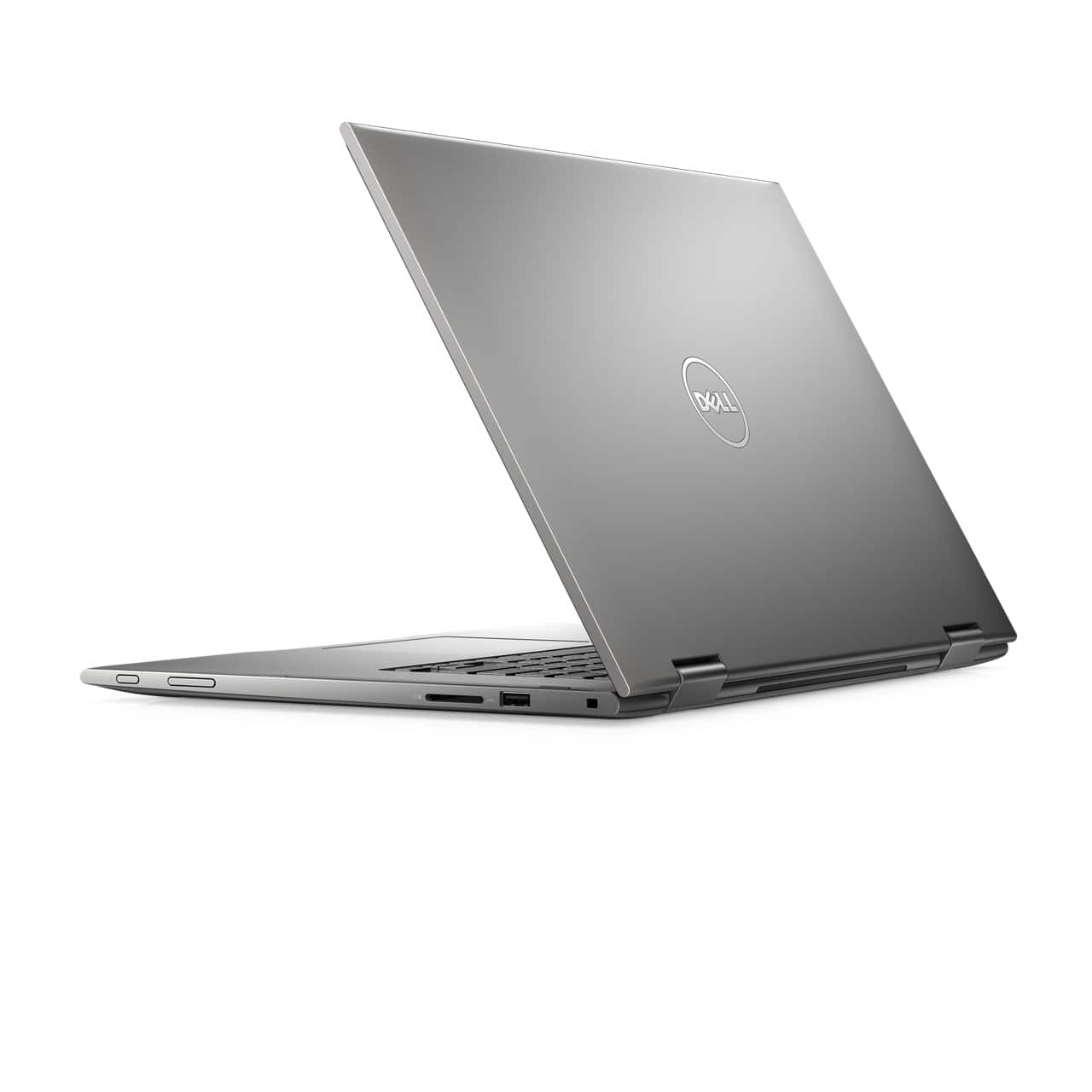 Dell Inspiron 15 5000 2-in-1 i5 8GB RAM; 256 GB SSD Laptop: $559.99 AC + Free Shipping